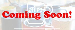 Chips Mug. Page Coming Soon!
