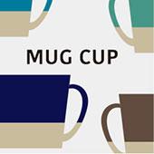 マグカップ Mug Cup