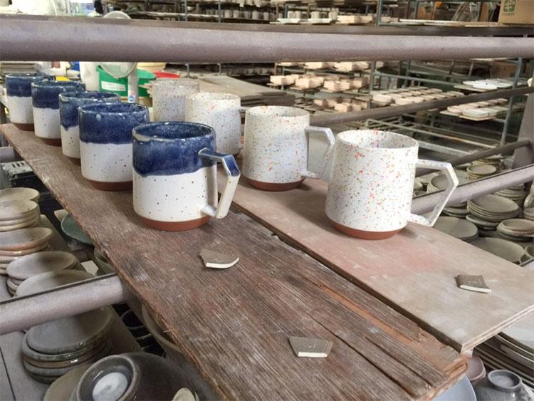 Chips MugのSplashも上がってきています。