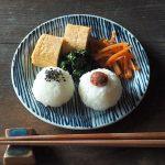 【Mio's レシピ】エンゲージ卵焼き器でだし巻き卵