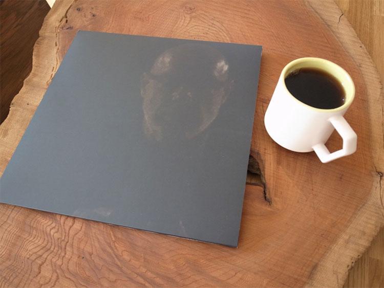 Brian Eno / Reflection