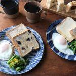 食パンのお店 盛屋『Moriya』(長野県駒ヶ根市)