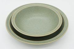 Celadon Green Mug Cup セラドングリーンのボウル