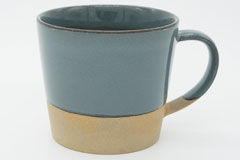 Mug Cup マグカップ ブルー