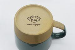 Mug Cup マグカップ 裏印