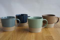 Mug Cup マグカップ ラインナップ