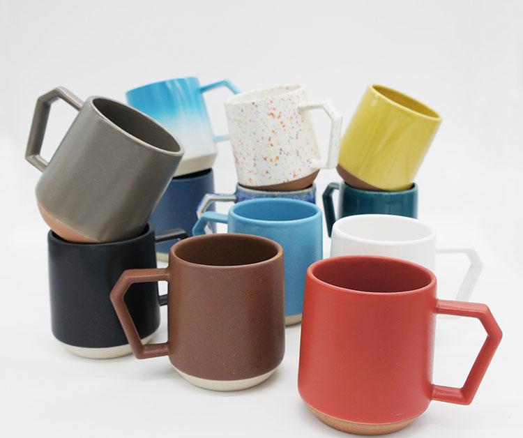 Chips Mugの新色