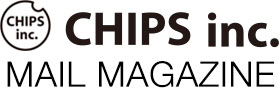 Chips Mail Magazine