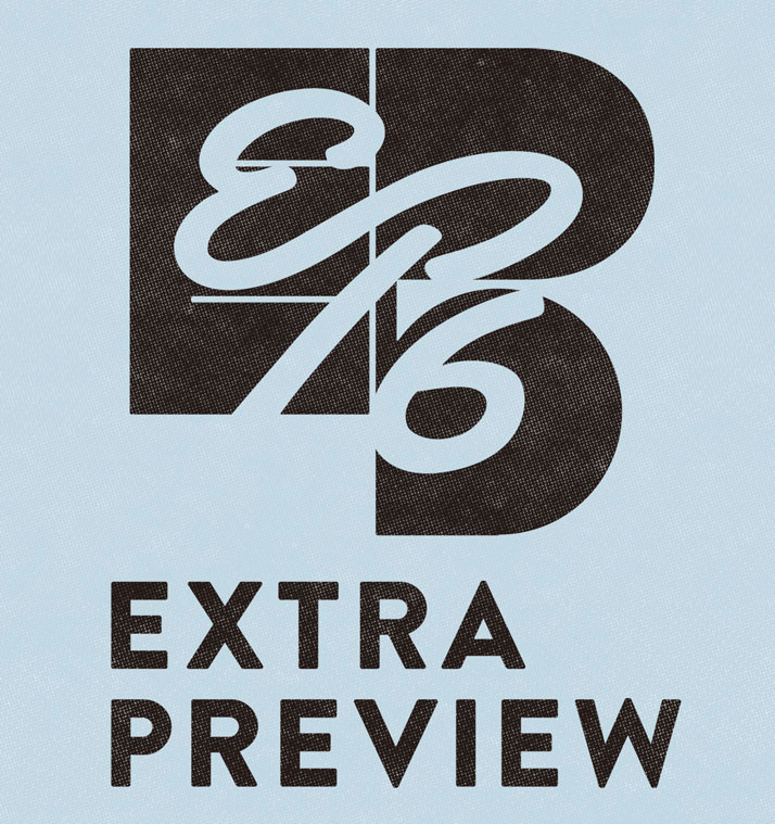 Extra Preview 16