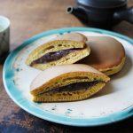 【スタッフのBlog】パンとごはんと…の新作、いつもながらにとてもいいです!