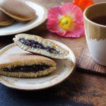 【スタッフのBlog】パンとごはんと…の新色と新しいプレートは愛着が湧く、使いやすい器です。