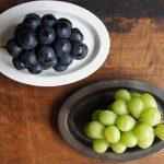 【スタッフのBlog】実りの秋で、果物を連日堪能中です。