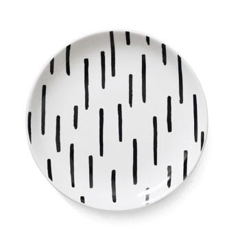 Soroi Draw Dots Plate M