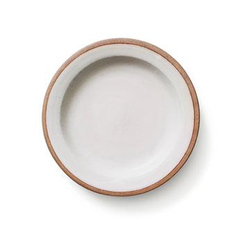 Soroi Daylight Rim Plate S White