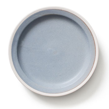 Soroi Rim Plate M Blue