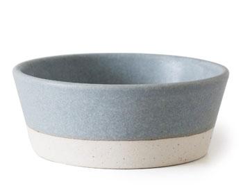 Soroi Daylight Mini Cup Blue