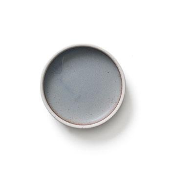 Soroi Daylight Plate S Blue