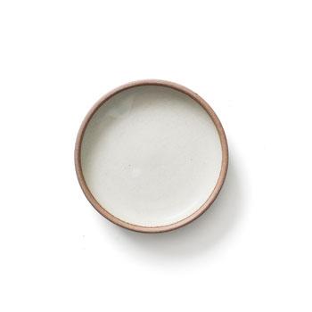 Soroi Daylight Plate S White
