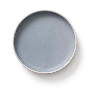 Soroi Daylight Plate M Blue