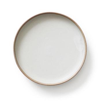Soroi Daylight Plate M White