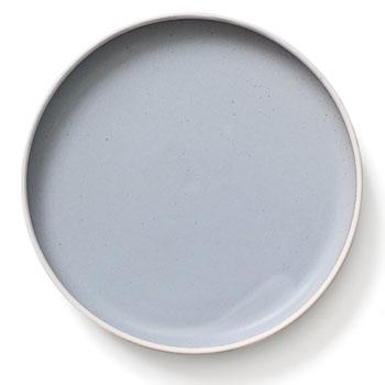 Soroi Daylight Plate L Blue