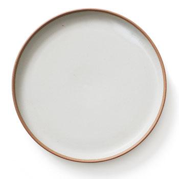 Soroi Daylight Plate L White