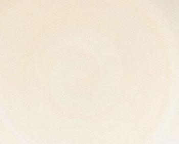 Soroi Usurai Ivory