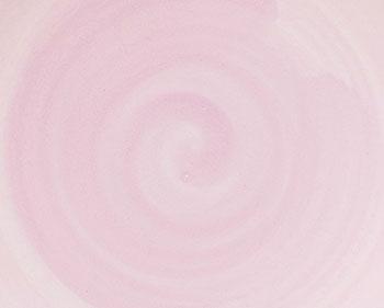 Soroi Usurai Pink