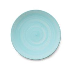 Soroi Usurai Mint Plate M