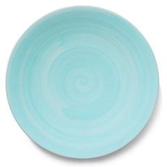 Soroi Usurai Mint Plate L