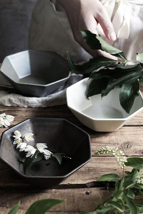 Ancient Pottery Bowl S - エイシェントポタリー ボウルS