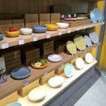 渋谷LOFTでChipsの新商品が発売になりました。