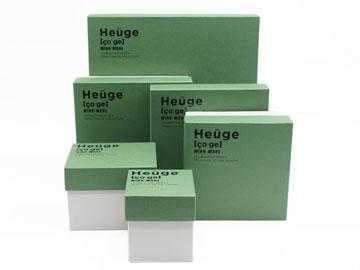 Heuge Oribe Box