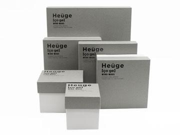 Heuge Setoguro Box