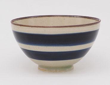 No.M052s Rice Bowl せん