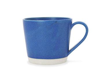 Blue SA001bl