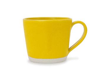 Yellow SA001yl
