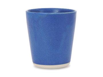 Blue SA002bl
