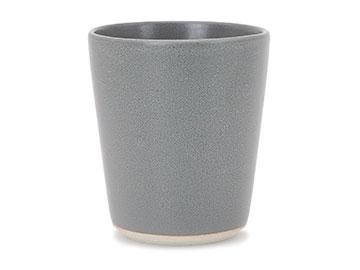 Gray SA002gy