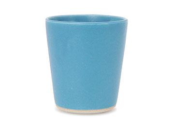 Turquoise SA002tq