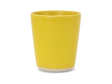 Yellow SA002yl