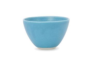 Turquoise SA003tq