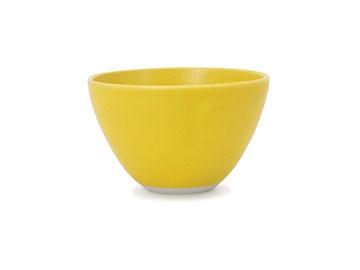 Yellow SA003yl