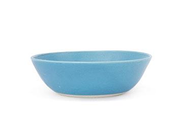 Turquoise SA004tq