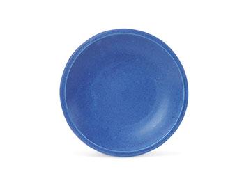 Blue SA005bl