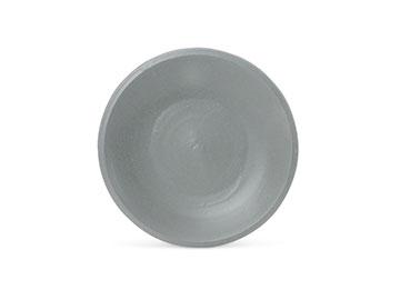 Gray SA005gy