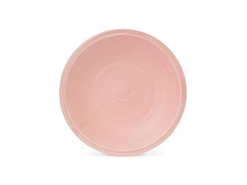 Pink SA005pk