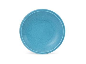 Turquoise SA005tq