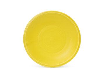 Yellow SA005yl