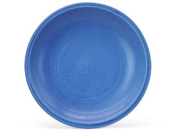 Blue SA006bl